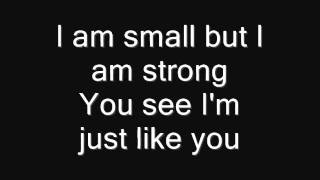 Red Hot Chili Peppers - Cabron Lyrics