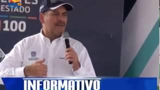 ABREN PROGRAMA PARA CONSTRUIR CASAS