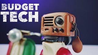 Budget Tech Accessories for Smartphones
