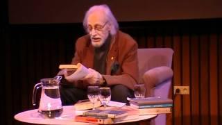 Herman Pieter de Boer - De alfabeet