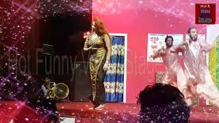 Hot-mujra-pakistani-punjabi-Full -Hot-Mujra-From-afreen-khan-(2018)-HD-Private-Hot-mujra -Dance-mp4