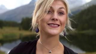 Das grosse Finale 2016 - Landfrauenküche vom 5.11.2016