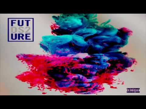 Future - Where Ya At Ft. Drake (Where Yo Ass Was At When) #DS2 Dirty Sprite 2 @FloridianPromos
