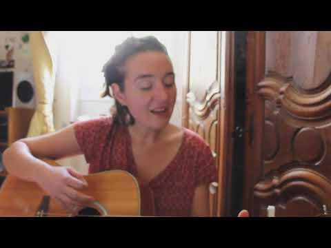 Cover Rijade ft Jior Shy-Fisarahagna