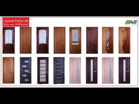 Двери межкомнатные фото в разных дизайнах интерьера