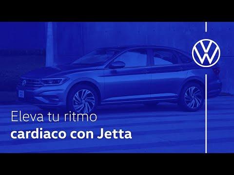 El Jetta de tu vida | Volkswagen