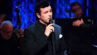 Watch Seth Macfarlane The Night They Invented Champagne video