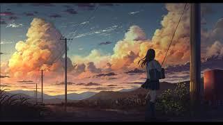 새벽에 듣기좋은 우타이테 메들리#1