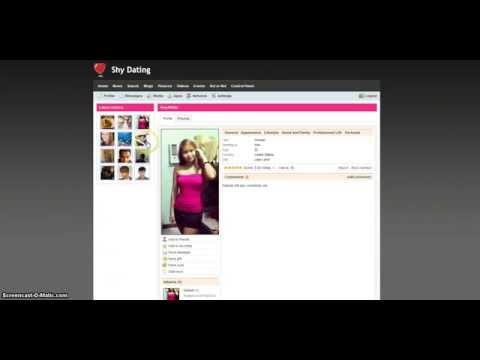 Top 10 Dating Websites