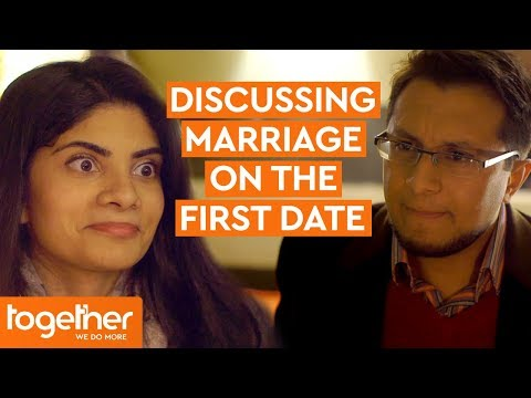 muslim speed dating uk