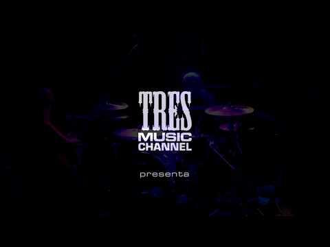 T.R.E.S.- Tres Radio Express Service - NTC Jam (live@Nuovo Teatro delle Commedie) 4k