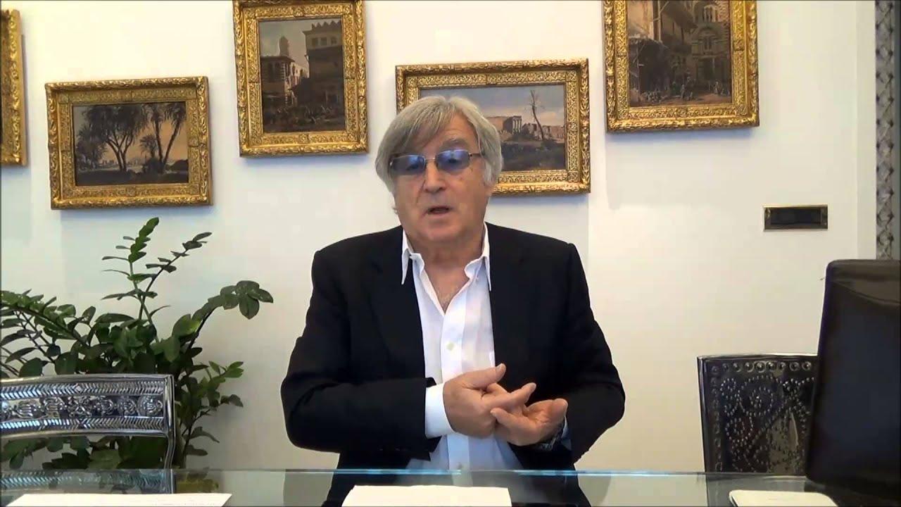 Lucio Amati  Claudio ok, Fiorenzo ok , e Gabriele? 3004