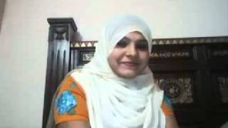 karachi girl sexy   YouTube