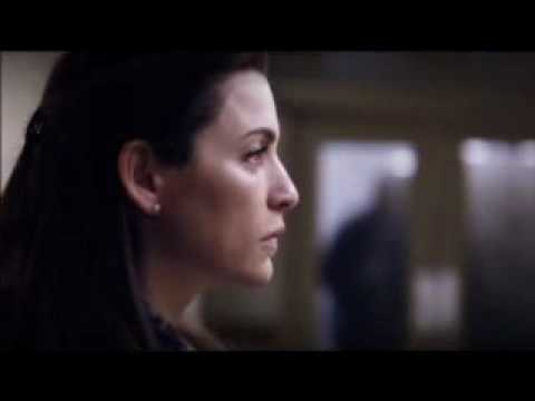The Good Wife   The Good Wife Movie
