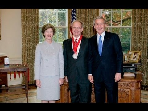 The Bush Administration Was Not an Outlier: Security and U.S. History (2004)