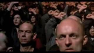 Harrison Bergeron Trailer