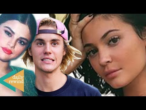 Kylie Jenner REMOVES Lips! Selena Gomez REACTS To Justin Bieber's Engagement! | DR