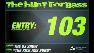 103. The Dj Show -