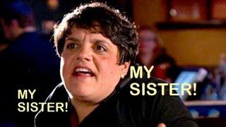 rhonj season 5 episode 5 review by tipsytalktv   recap of the housewives of nj