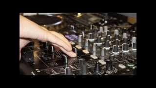 DJ MEBBE- Remix house