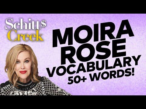 Moira-Roses-Vocabulary-Schitts-Creek-Season-6