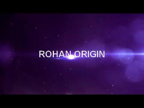 Rohan Origin  Sv. Ohn  Scout BY MonArcH  Fulloption Guide