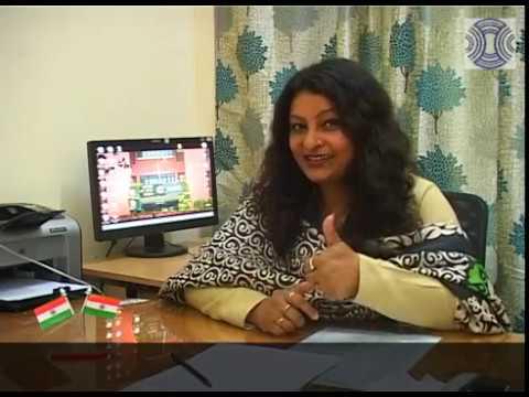 Tips To Crack IIMC Entrance Exam By Vishnupriya Pandey