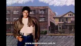 Michael Jackson - Human Nature (Legendado)
