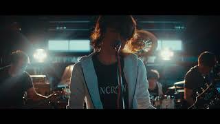 2019.9.1 Release 3rd MINI ALBUM『Ne:stalgia』 JANC-0262 ¥1500-(税込) <MUSIC VIDEO STAFF> ◇Directer:Yuki Nakamura(NOOV) Kohta Sudo (NOOV).