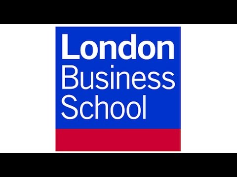 Request-The London Business School