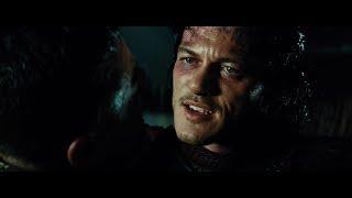 Меня зовут Дракула, сын Дьявола. Дракула (2014)
