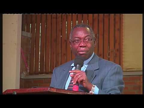 Dr. Peter Asiimwe | 15th July 2016| At Uganda Christian University.