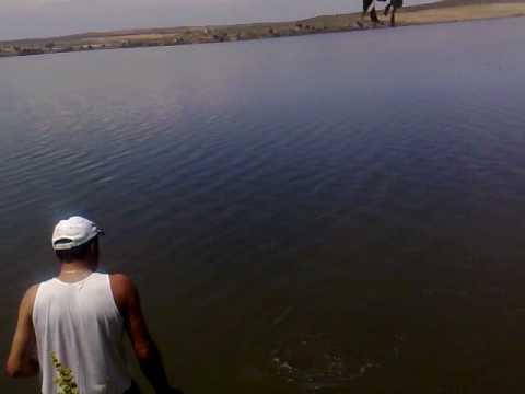 &Tonchea-Toni-Tizu-SI-Ionut -La Pescuit In Toledo Sania &