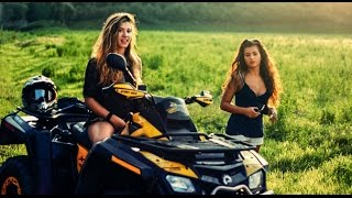 TER Films - Motorcycle Stunts, Racing, Enduro & Lifestyle
