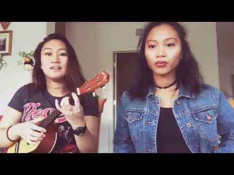 You Don't Deserve Me // Lateeya (Cover)