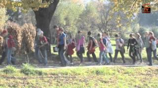 Kronika Tuchowska 05.11.2012 r.