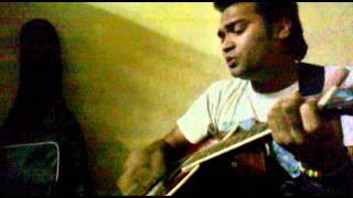 dil ye bekarar kyun hai guitar chords