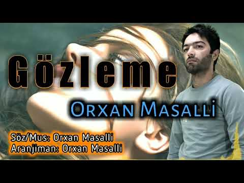 Orxan Masalli Gozleme 2021 ( Cox Super) indir