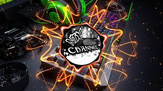 Download DJ BIAR GENDUT TETAP KUCINTA VIRAL TIK TOK COVER ( DJ nix)