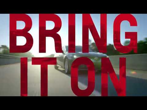 May Special | Bring It On | Toyota Camry Special At Don McGill Toyota Katy