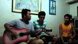 Magkabilang Mundo (Cover)