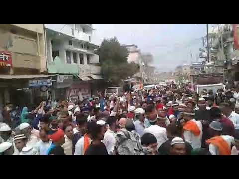 KURSI PAR KOI BHI BAITHE...... irfan,ibrahim Sabri chishtiya group balaghat mp