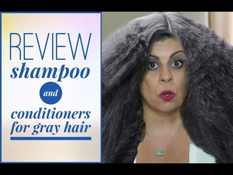 gray-hair-shampoo-and-conditioner-review-|-maryam-remias