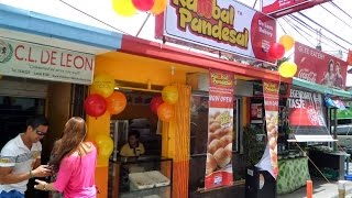 best food cart franchising in the philippines 2014 filtrepreneur franchise inc