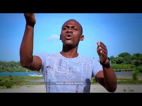 MERCY SINGERS   PINJE GI RUODHI Official HD Video