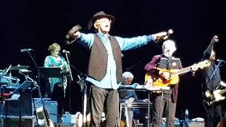 Monkees rock Melbourne. Australia.