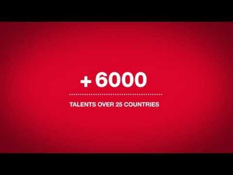 DigtiasLBi France - Employer Branding