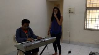 Download Yaariyan Reprise   Cover by Devansh Manu & Aditi Mavalankar MP3 song and Music Video