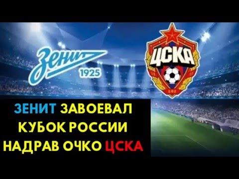Лига Чемпионов 1992-93. 1/8 финала - Барселона - ЦСКА ()