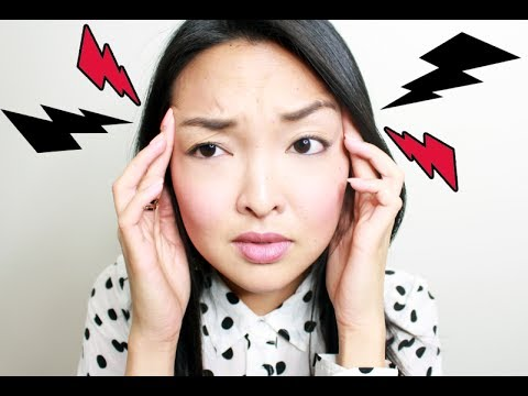 Why Do We Get Headaches? from YouTube · Duration:  4 minutes 5 seconds